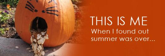 pumpkinpost