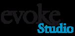 evokestudio_logo