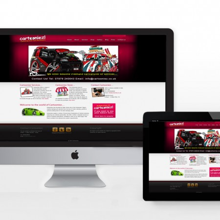 Website Design London Digital Agency Uk Graphic Design Web